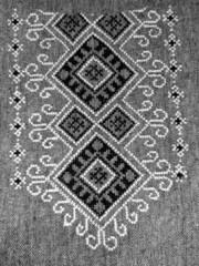 Искра. Платье женское PL-403