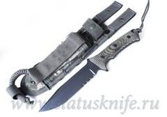 Нож Chris Reeve Pacific