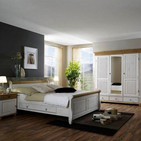 Спальня Мальта и Хельсинки 3