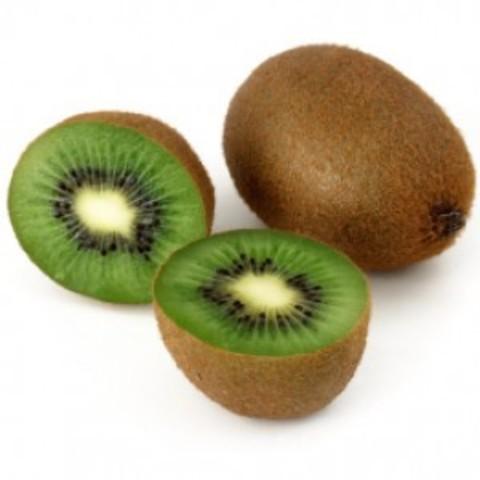 Ароматизатор FlavorWest Kiwi