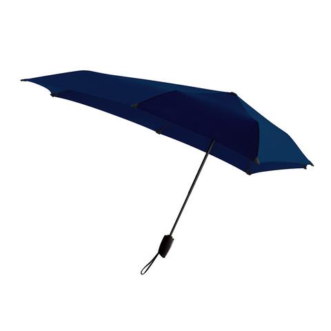 Зонт-автомат senz° midnight blue