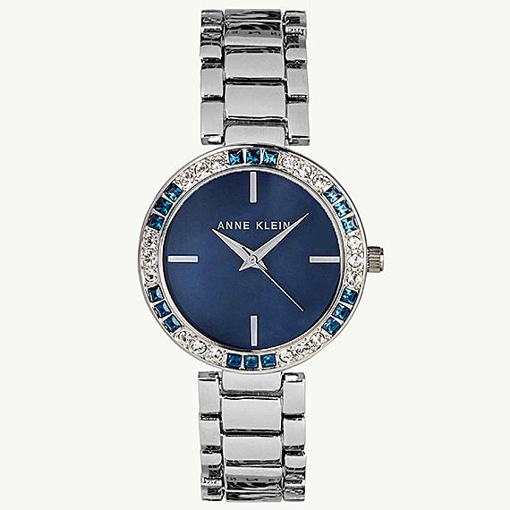 Часы наручные Anne Klein AK/3359BMSV