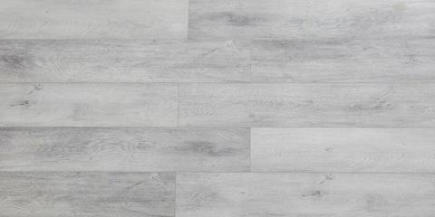 Ламинат Floorwood Balance Дуб Гринвус 1702-1