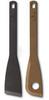 Набор Victorinox кухонный, 2 предмета, коричневый/черный
