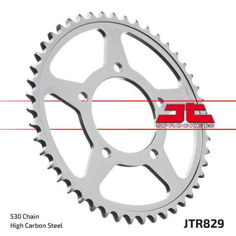 Звезда JTR829.42