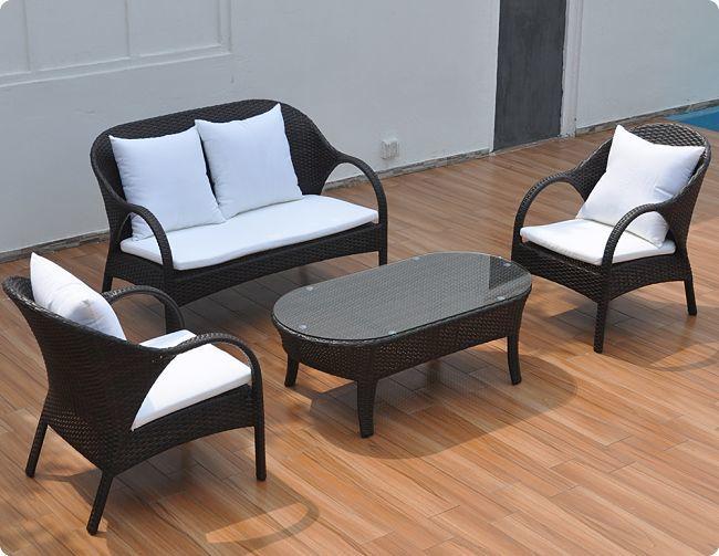 Комплекты для террасы Комплект мебели KM-0040 KM0040_opt.jpg