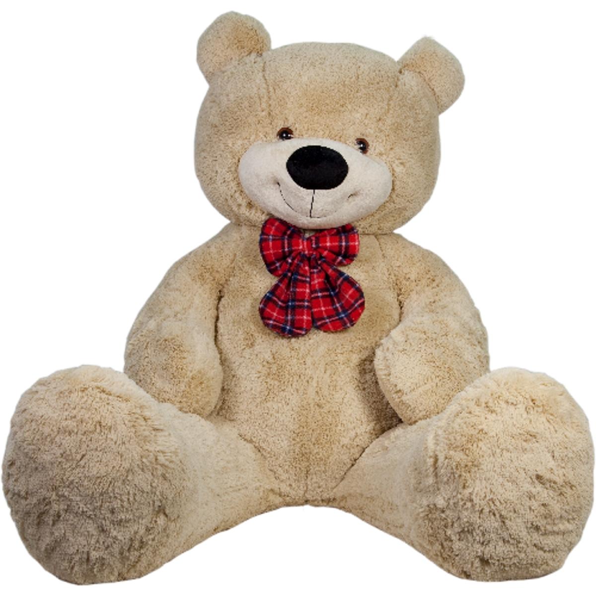 Медведь Филимон 130 см