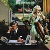 10cc / How Dare You! (LP)