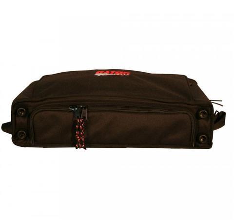 GATOR GRB-3U сумка для Реков обладнання