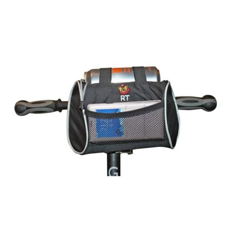Сумка Mini Bag на самокат и велосипед