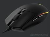 LOGITECH_G102_Lightsync_Black.png
