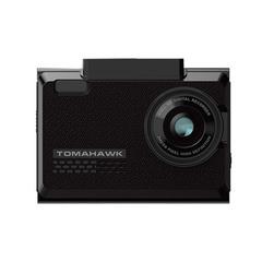 Комбо-устройство Tomahawk Cherokee S