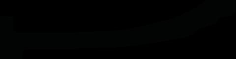 Карниз гибкий 1.50.135