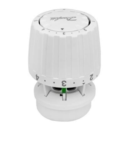 Термостатическая головка М30х1,5 Danfoss RTR 7090