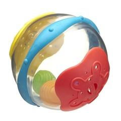 Playgro Игрушка для ванны