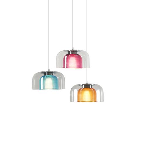 Подвесной светильник  Сotto by Light Room