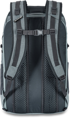 Рюкзак дорожный Dakine Split Adventure 38L Lead Blue - 2