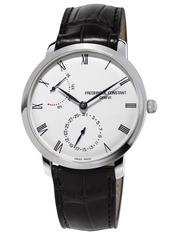 Часы мужские Frederique Constant FC-723WR3S6 Classics Manufacture