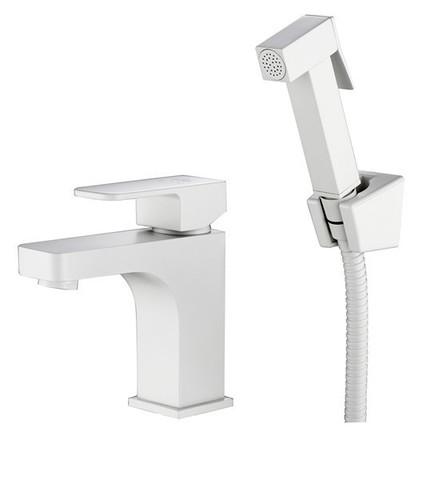 Kaiser Sonat 34088-4 White