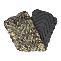Надувной коврик Klymit Insulated Static V Realtree Camo, камуфляж (06IVXT01C)