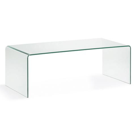 Столик Burano прозрачный