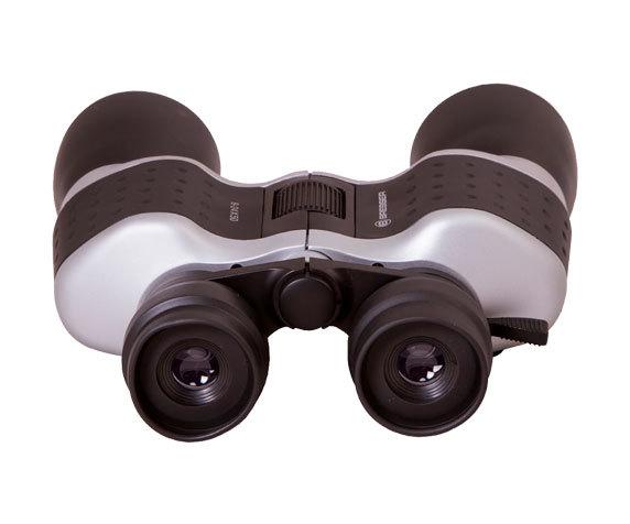 Окуляры бинокля Bresser Topas 8x-24x 50