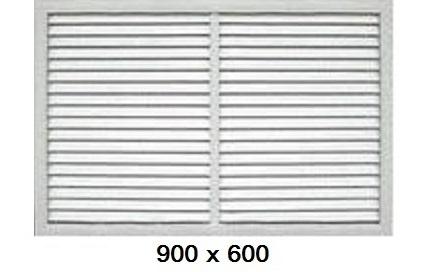 Каталог Решетка радиаторная 900*600мм Эра П9060Р 96.jpg