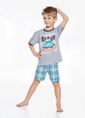Пижама детская CORNETTE (789/790)