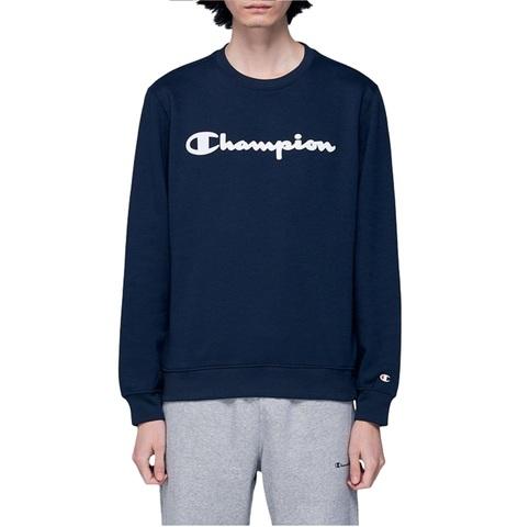 CHAMPION / Толстовка