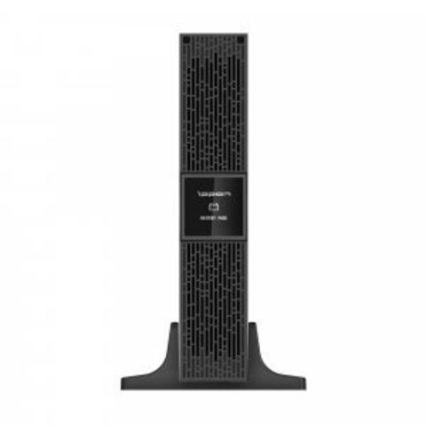 Дополнительный блок батарей Ippon Smart Winner II 1500 BP (1192968)