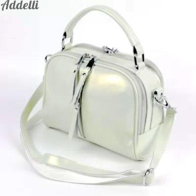 Женская сумка 9177