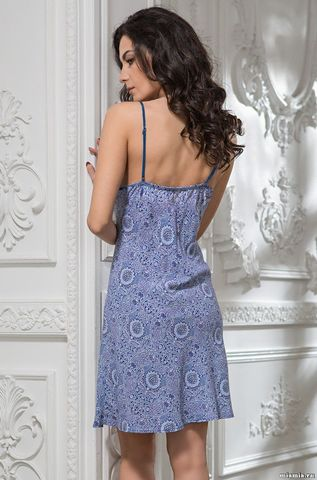 Сорочка женская  Mia-Amore LIA  ЛИЯ 6430