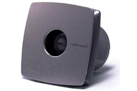 Накладной вентилятор Cata X-Mart 15 inox