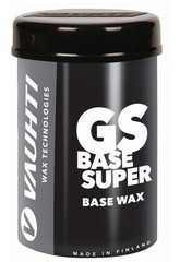 Мазь лыжная базовая Vauhti GS Base Super 45г. GSBAS