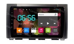 Штатная магнитола Toyota Tundra 2014-2018 Android 10 4/64GB IPS DSP модельCB2168T9