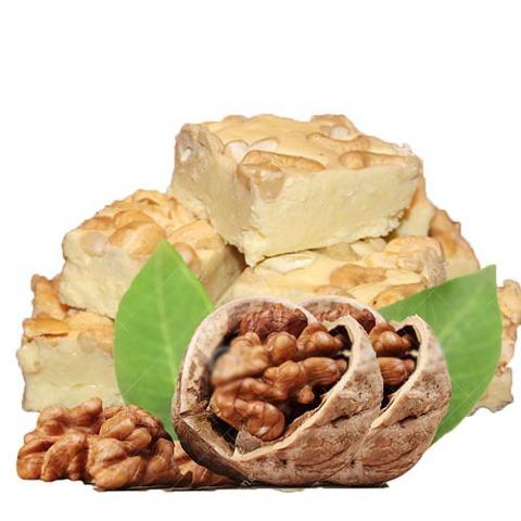 https://static-sl.insales.ru/images/products/1/3020/29658060/walnut_burfi.jpg