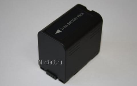 Аккумулятор CGR-D320/CGR-D28S