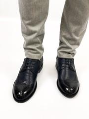 2-70 Туфли
