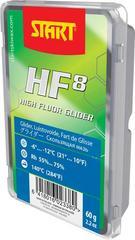 Парафин Start HF 8 Blue -6/-12 60г 02338