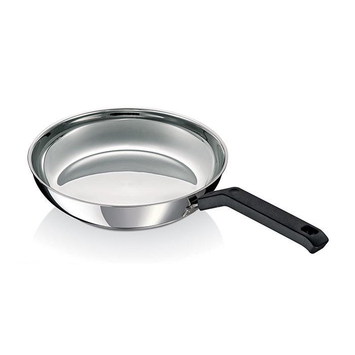 Сковорода CHRONO (24 см)