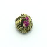 Китайский связанный чай Затмила вид-2