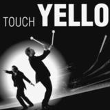 Yello / Touch Yello (CD)