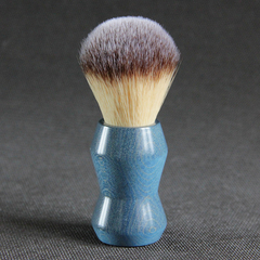 Помазок Клён синий