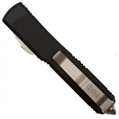 Нож Microtech Ultratech Satin 121-4