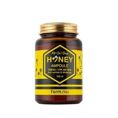 Сыворотка All-In-One Honey Ampoule 250ml