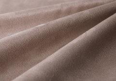 Искусственная замша Kenya beige (Кения бейж)