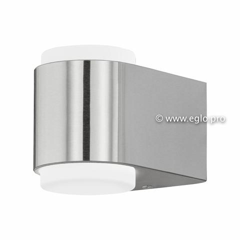 Уличный светильник Eglo BRIONES 95079
