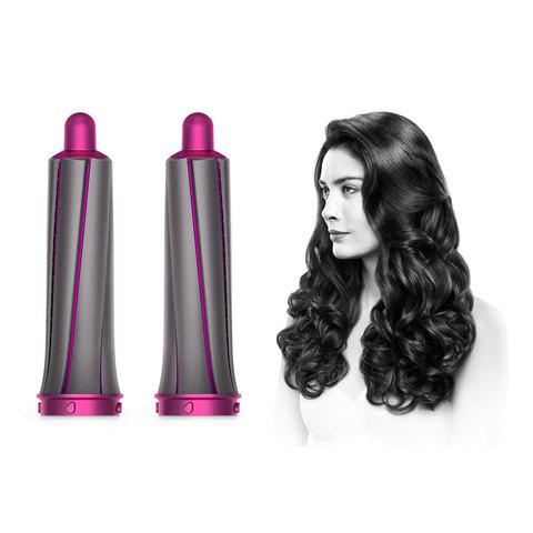 Стайлер Dyson Airwrap HS01 Long для разных типов длинных волос