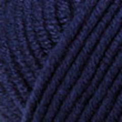 6076 (Темно-синий)