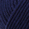 Пряжа Nako Arctic 6076 (Темно-синий)
